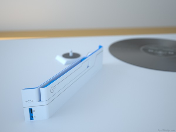 Linos-usb-record-player-cover-600x450