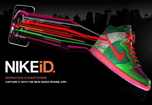 NikeID-sneaker-nike-iphone-app-shoes-schuhe