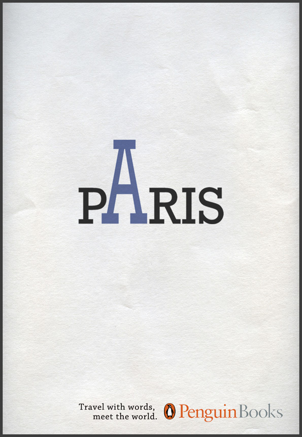 travel-with-words-PARIS