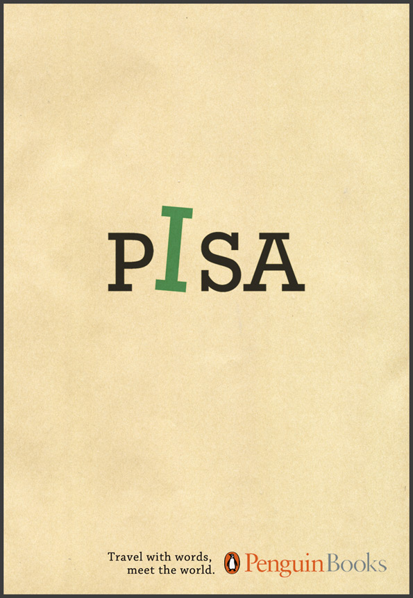 travel-with-words-PISA